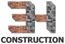 EH Construction - Construction